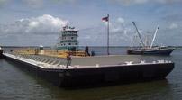 Marine Vessel Repair & Maintenance Bucket