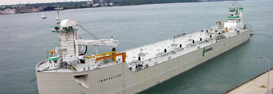 Texas Shipyard Vessel Repairs & New Ship Construction