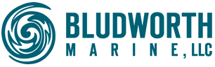 Bludworth Marine